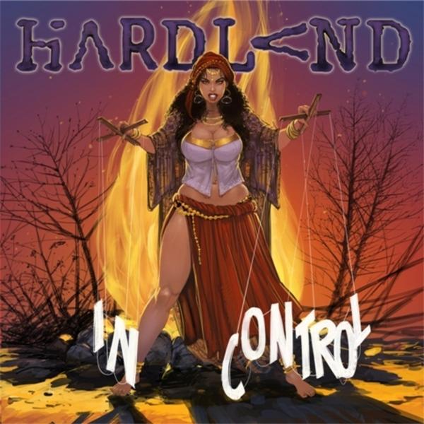 Hardland-InControl