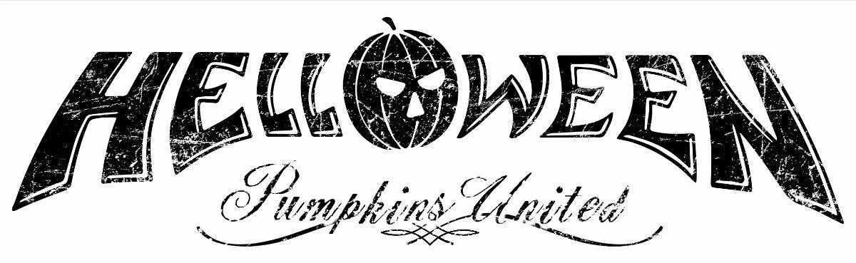 Helloween logo