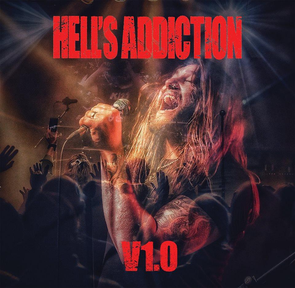 Hell's Addiction V1.0