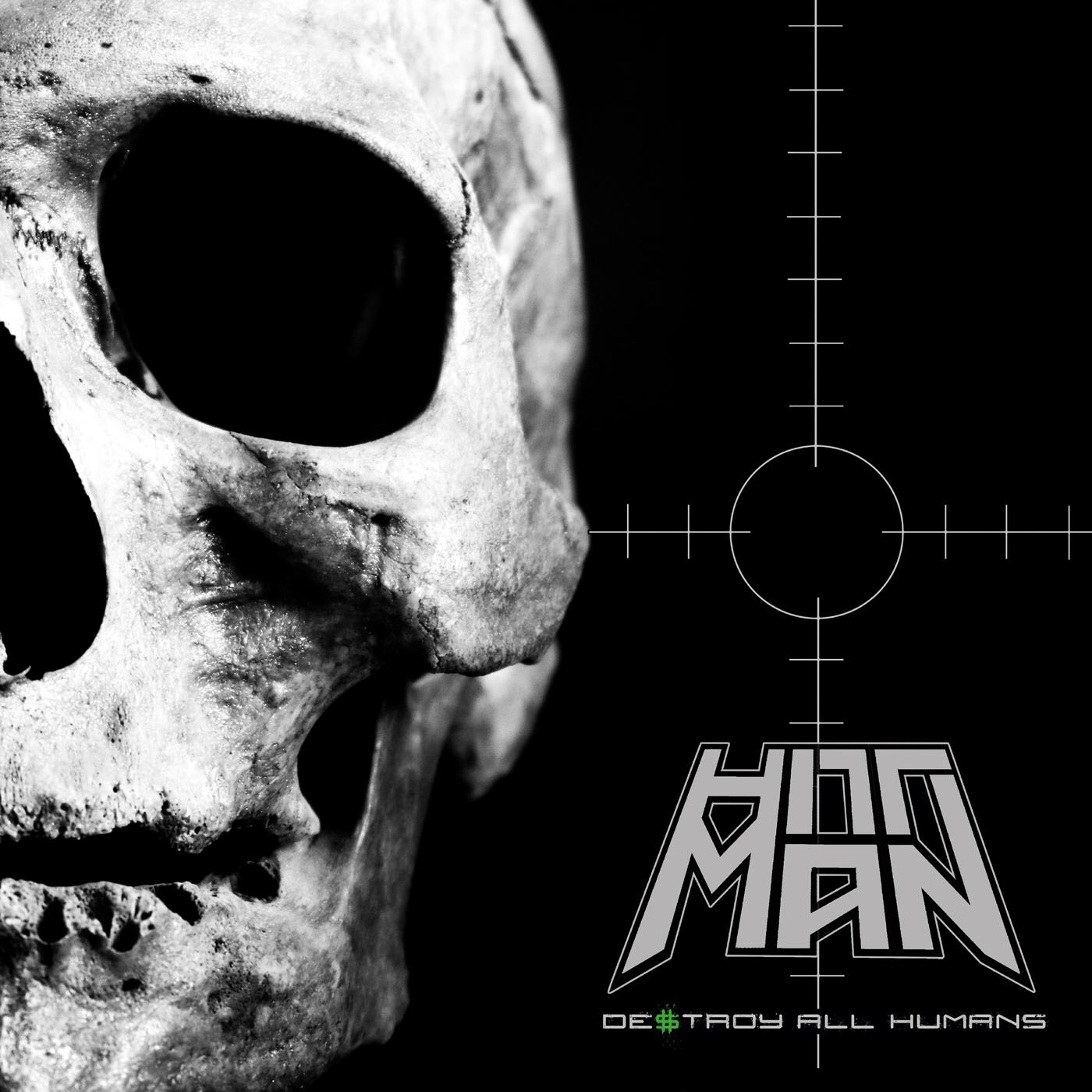 Hittman_Cover