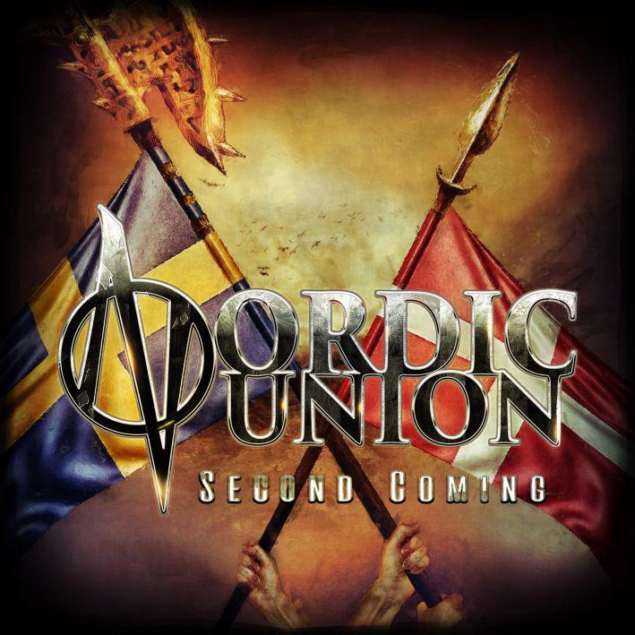 Hoes Nordic  Union