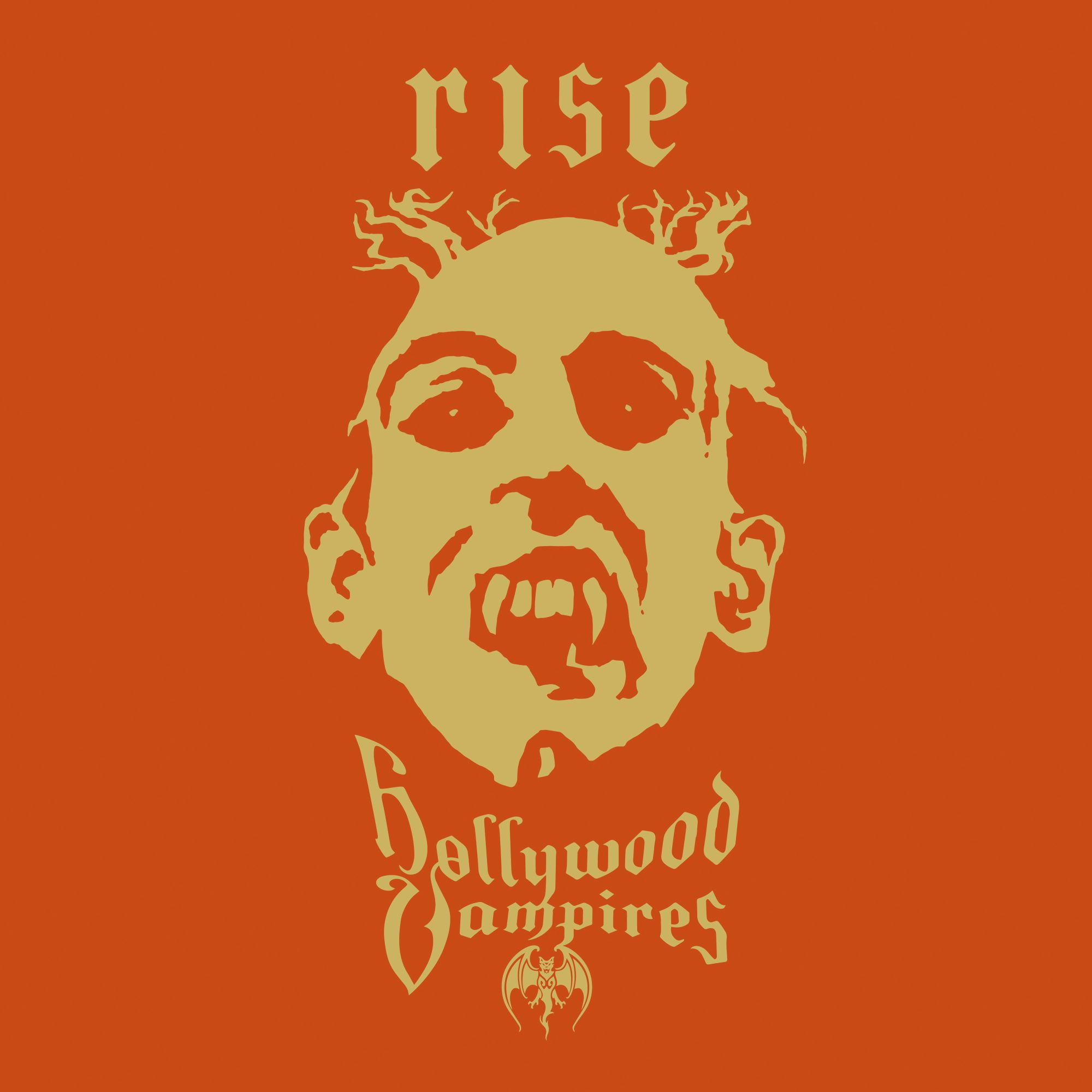 Hollywood_Vampires_Rise_cover_4000x4000