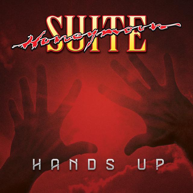 Honeymoon sUITE-hANDS uP