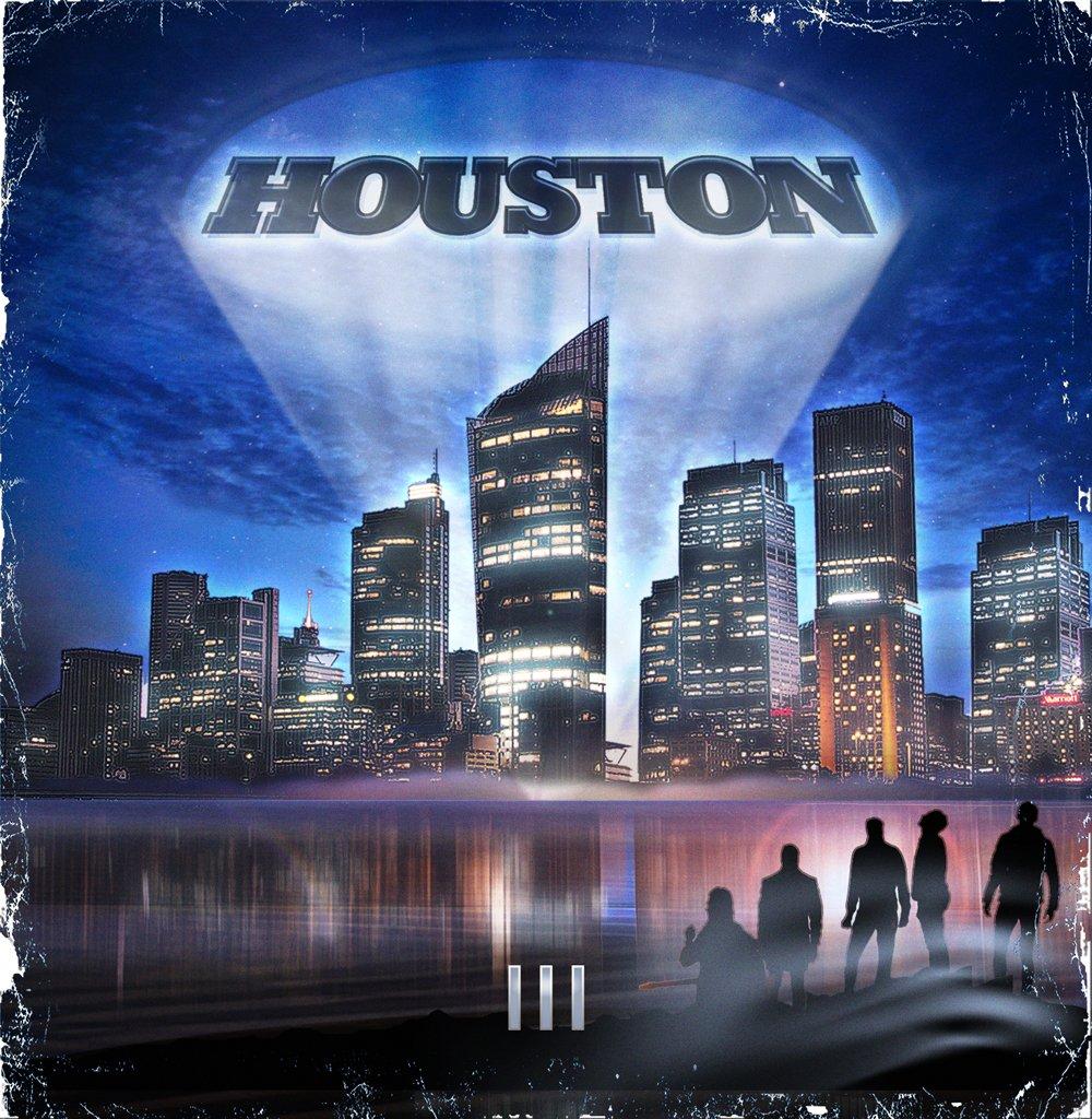 Houston_-_III