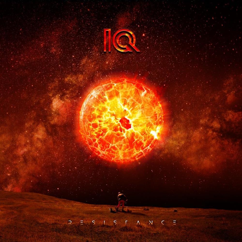 IQ-Resistance
