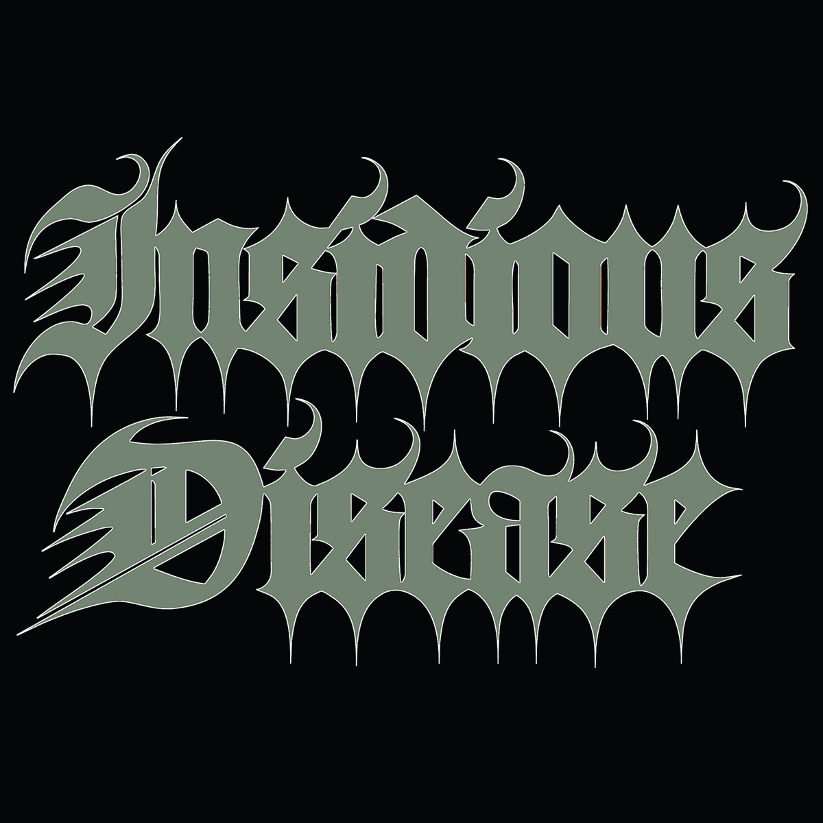 Insidious-Disease-Logo-BlackSquare