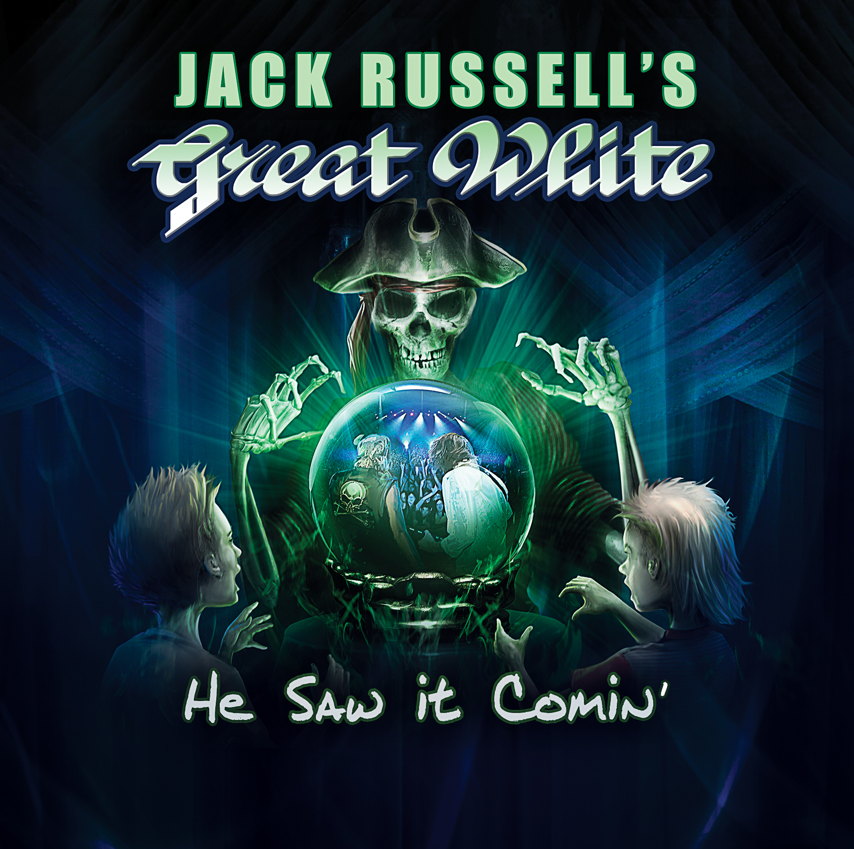 JACK RUSSELL'S GREAT WHITE hsic COVER HI