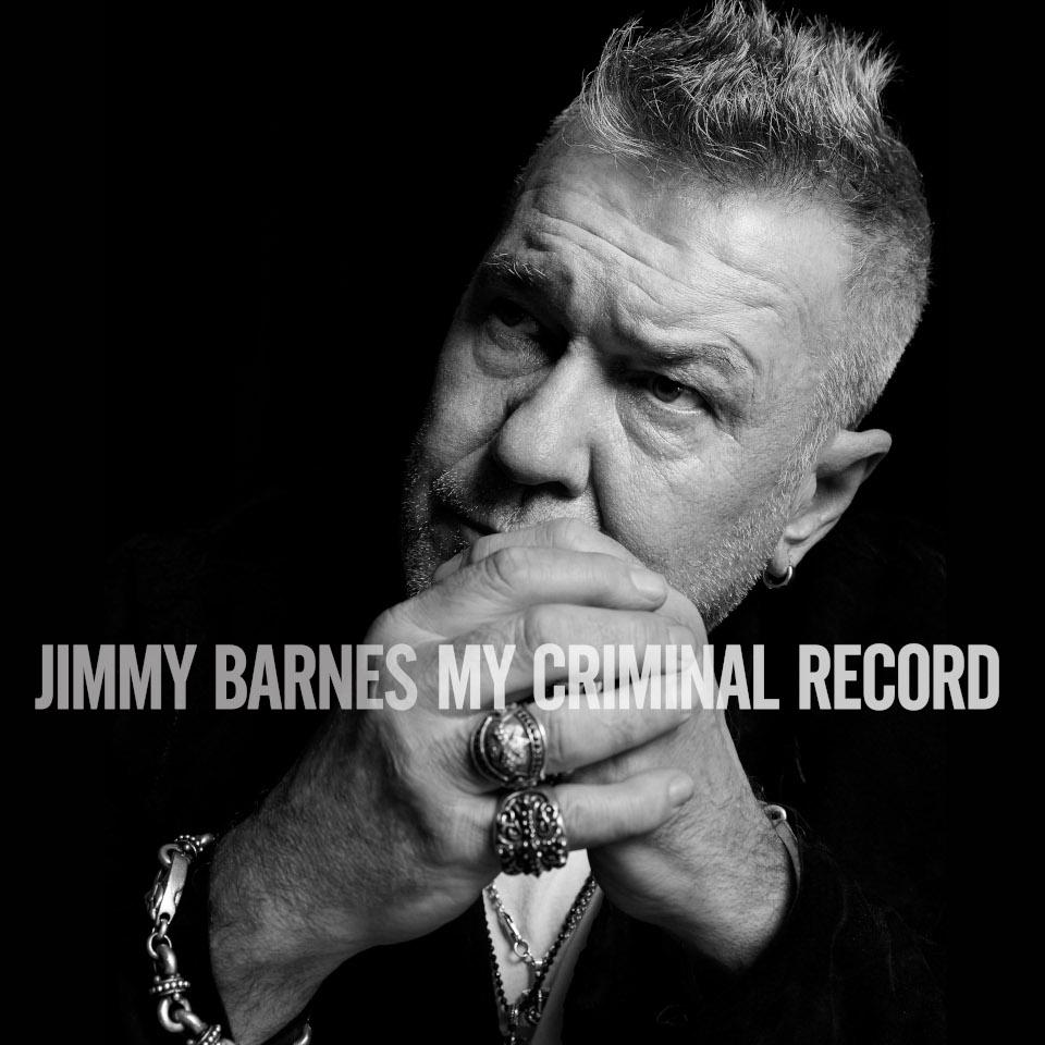 JB-My-Criminal-Record