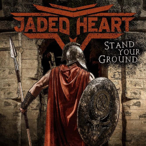 Jaded-Heart-Stand-Your-Ground