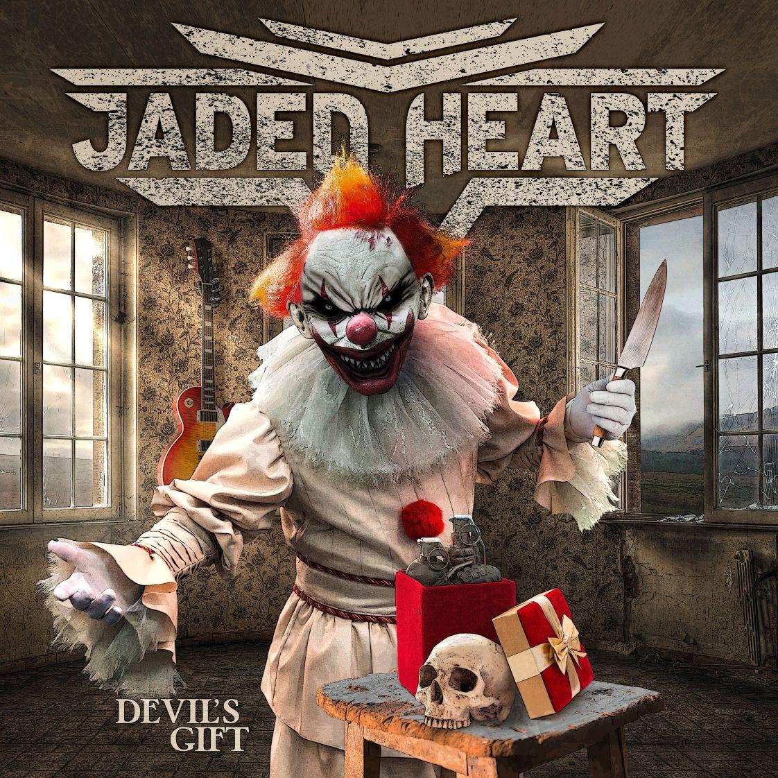 JadedHeart_DevilsGift_hires