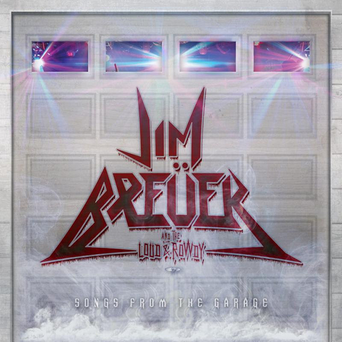 Jim-Breuer-and-the-Loud-Rowdy-Songs-From-The-Garage