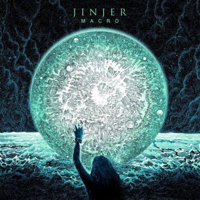 Jinjer-Macro