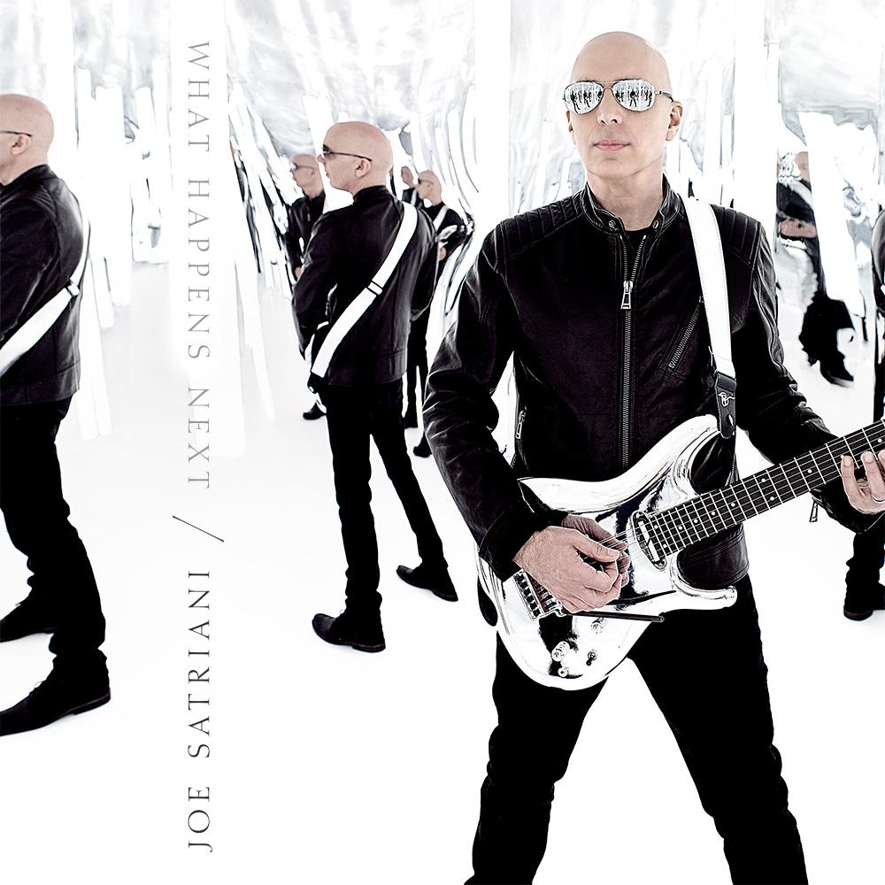 Joe Satriani-What_Happens_Next