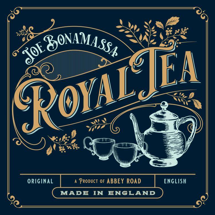 Joe_Bonamassa_-_Royal_Tea
