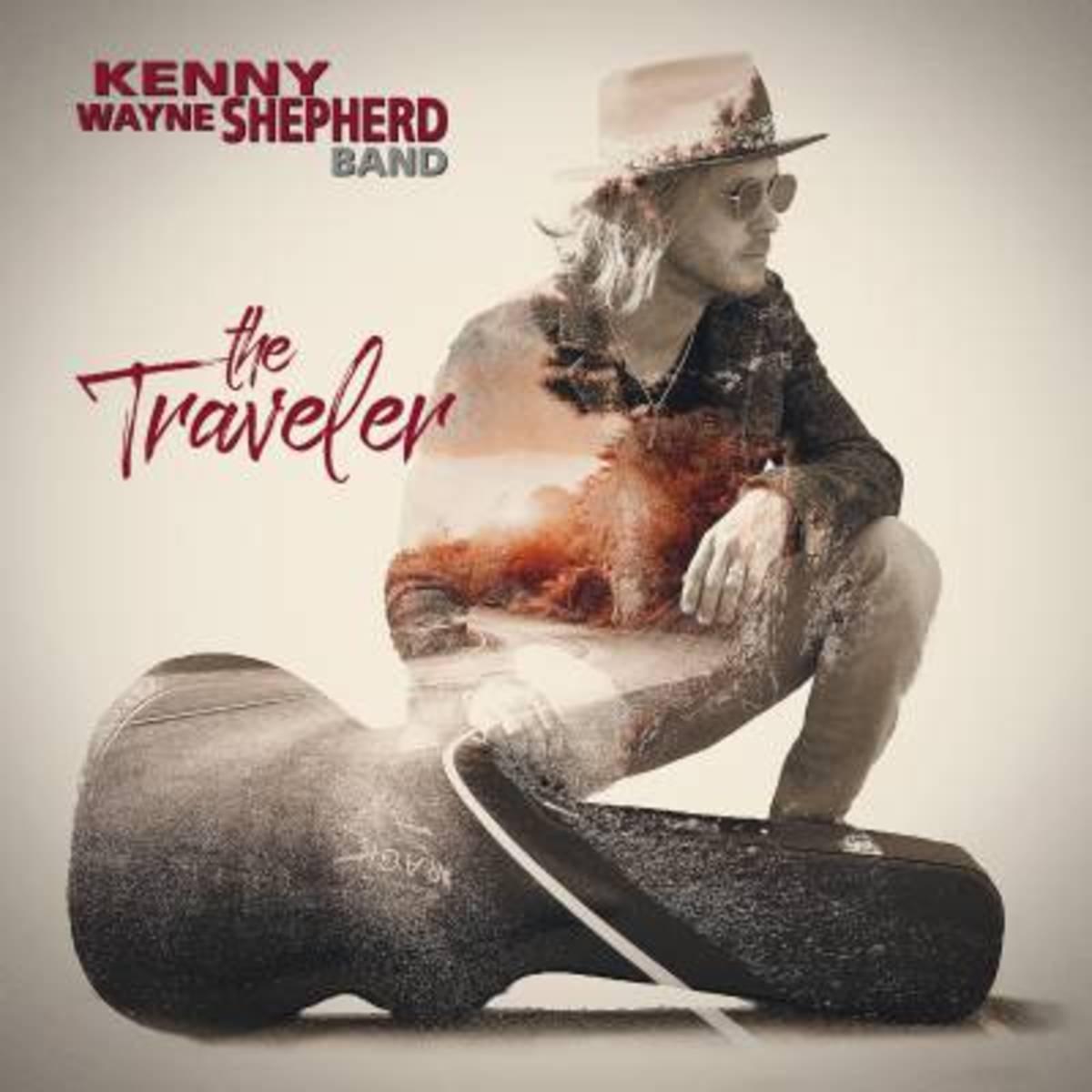 KWS-the traveler
