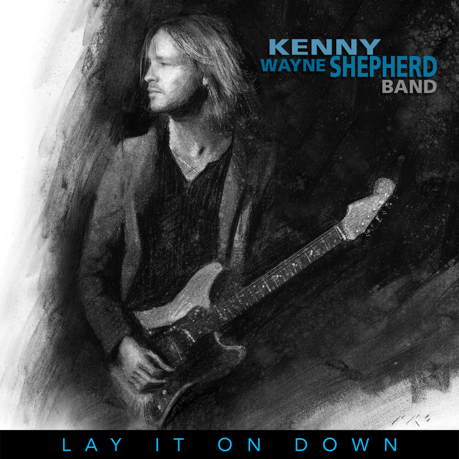 KWSband-track-listing-for-Lay-It-On-Down
