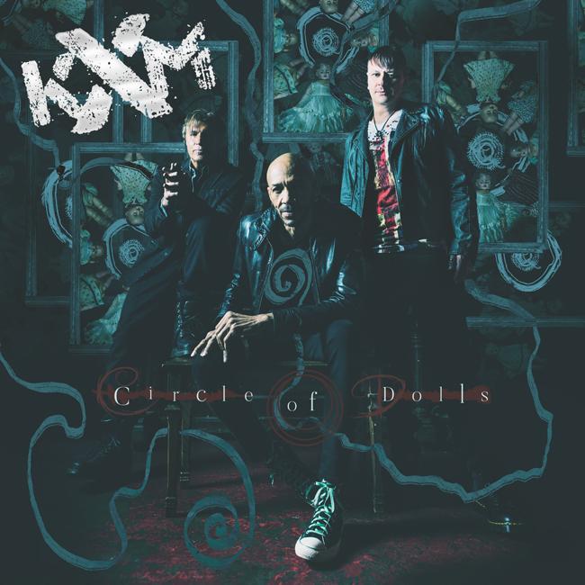 KXM Circle Of Dolls CD.png