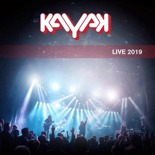Kayak-Live-2019 hbls