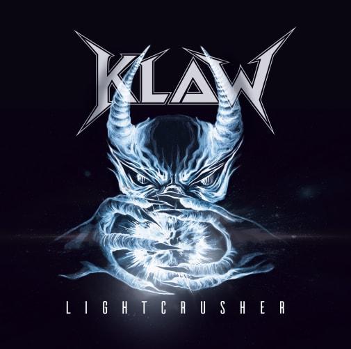 Klaw Soulcrusher hbs