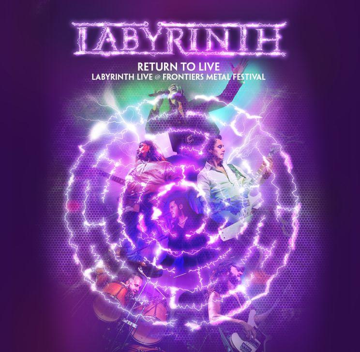 LABYRINTH_rtlive_COVER_HI