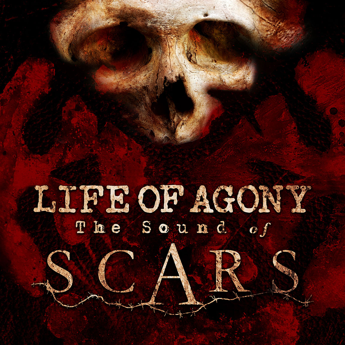 LIFE-OF-AGONY-THE-SOUND-OF-SCARS-COVER-WEB-QUALITY