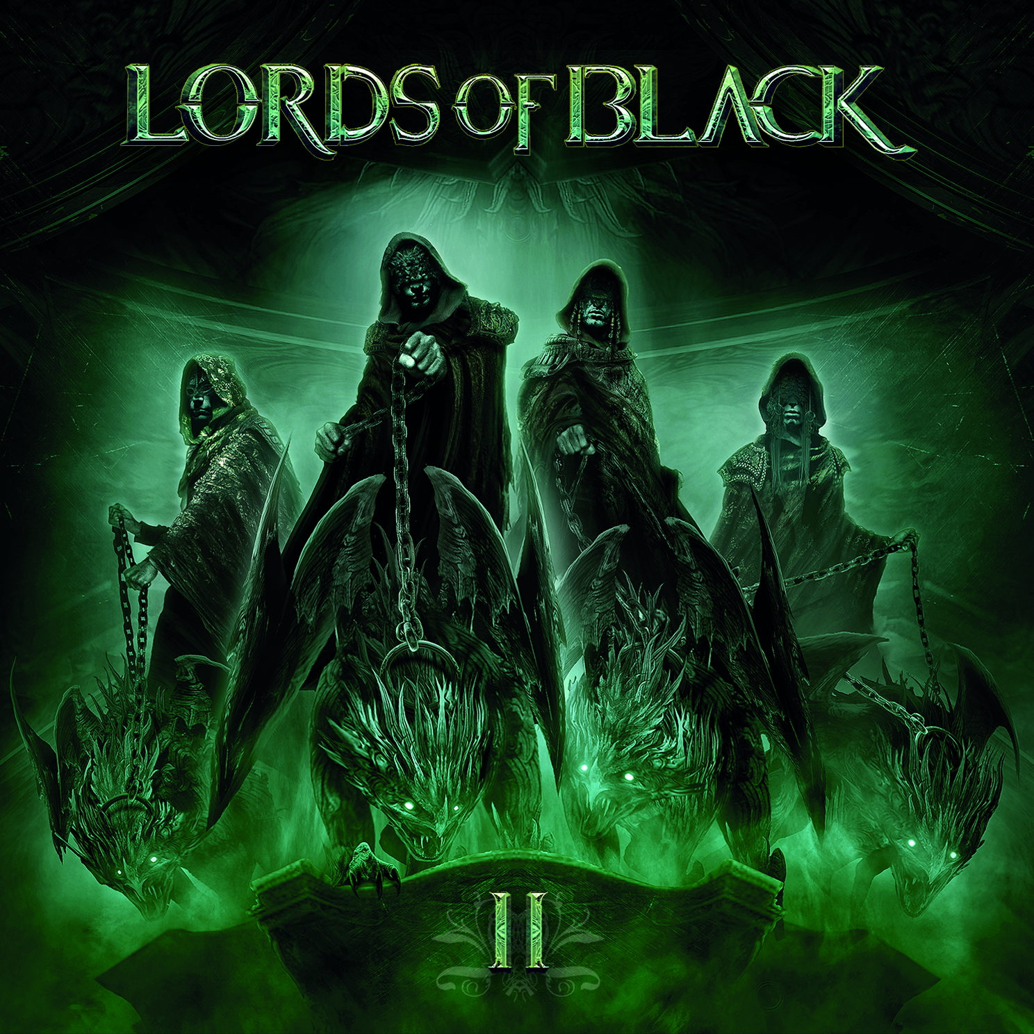 LORDS_OF_BLACK_COVER_II_300_CMYK