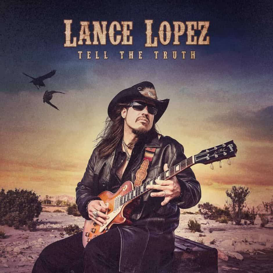 Lance-Lopez-Tell-The-Truth-940x940