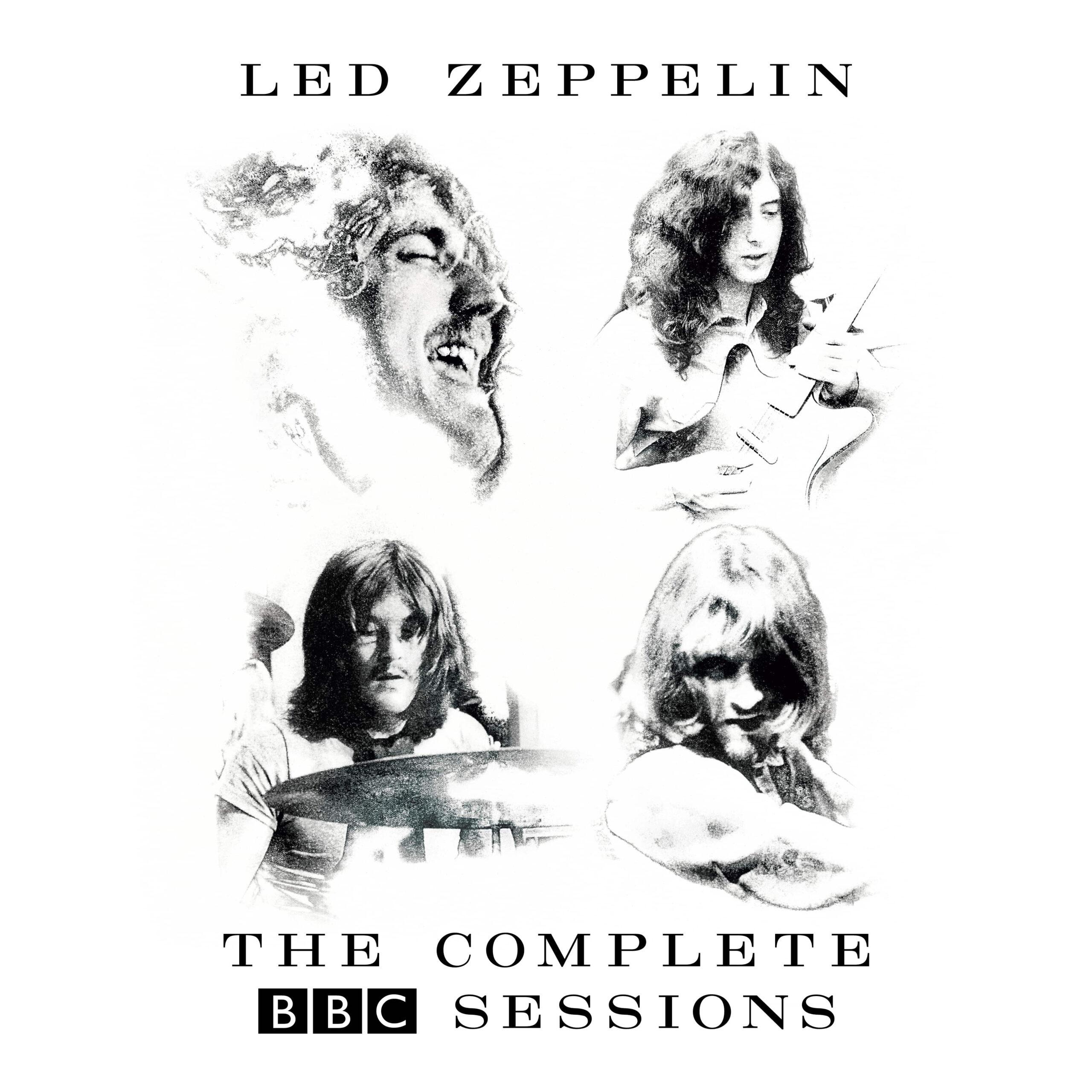 Led-Zep-BBC-Sessions-Packshot