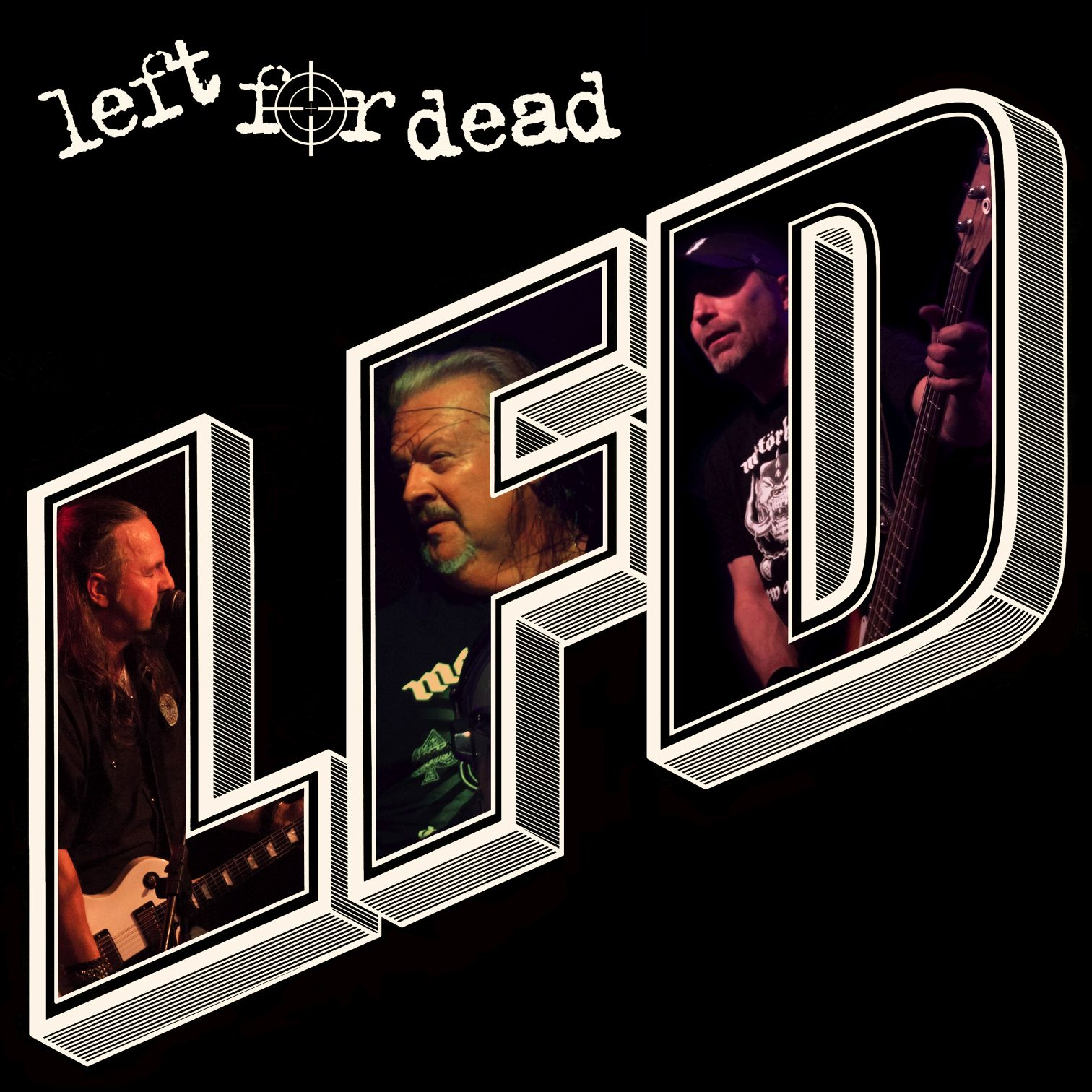 Left FOr Dead - lfd_final_version