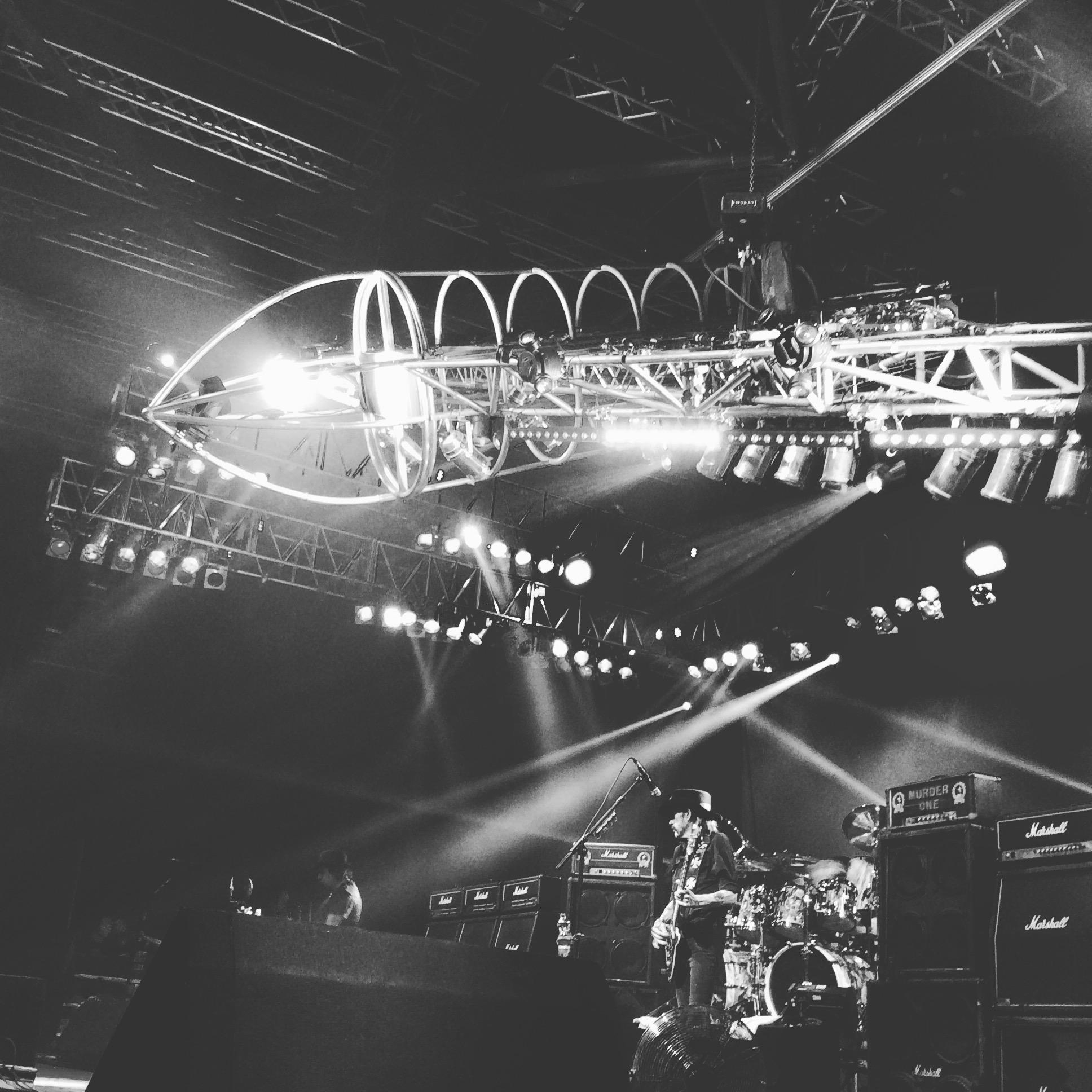 Lemmy_solo_IMG_0066.JPG