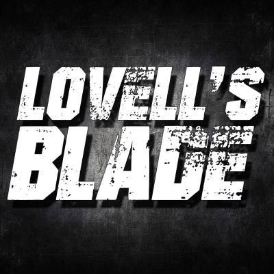 Lovells Blade