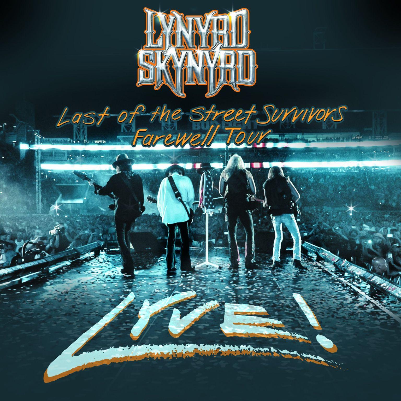Lynyrd-Skynyrd-Last-Of-The-Street-Survivors-Farewell-Tour-Lyve