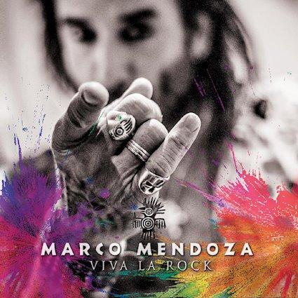 MARCO-MENDOZA-VIVA-LA-ROCK