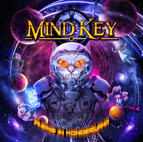 MIND-KEY-mkIII-aliens-in-wonderland-COVER HBLS