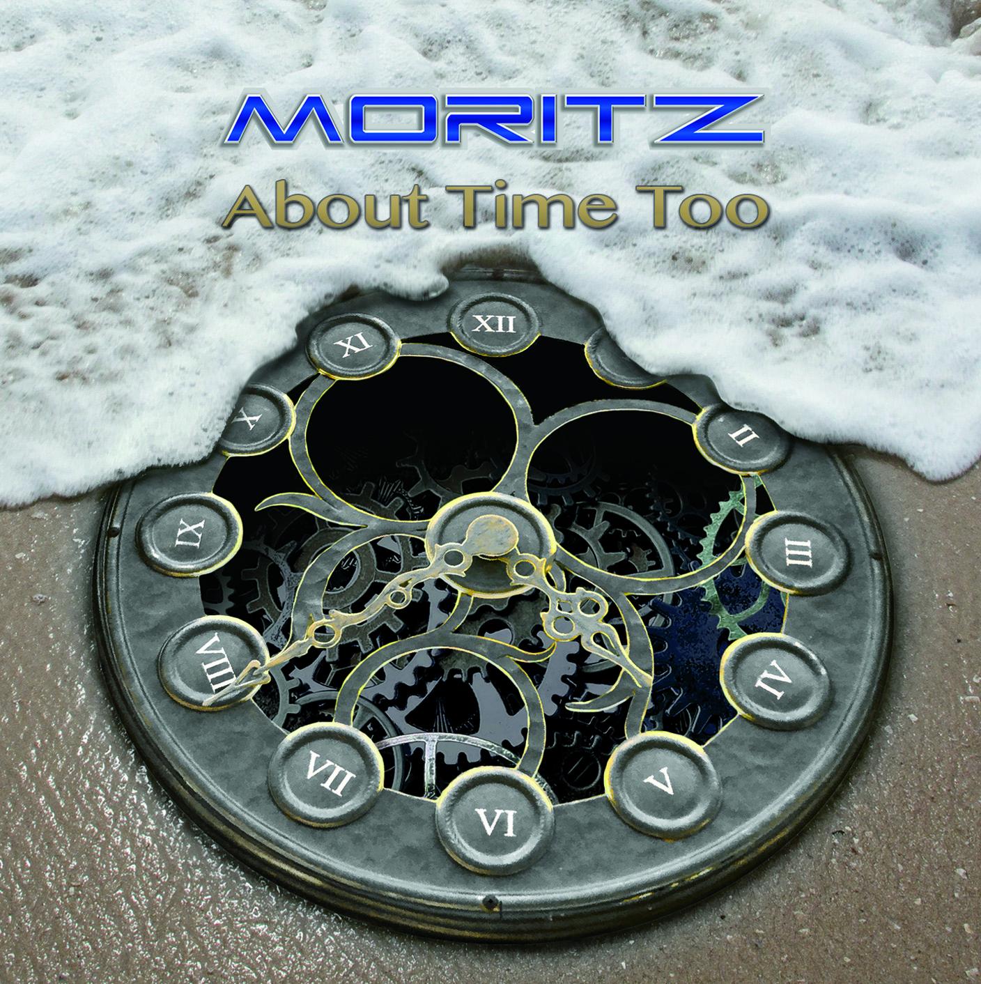 MORITZ ATT