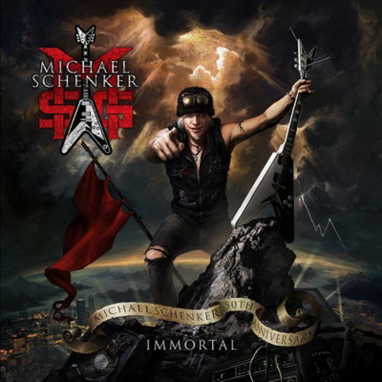 MSG-Immortal-cover2020
