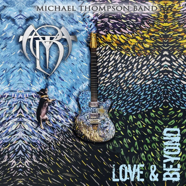 MTB-Love-and-Beyond-COVER_600x600