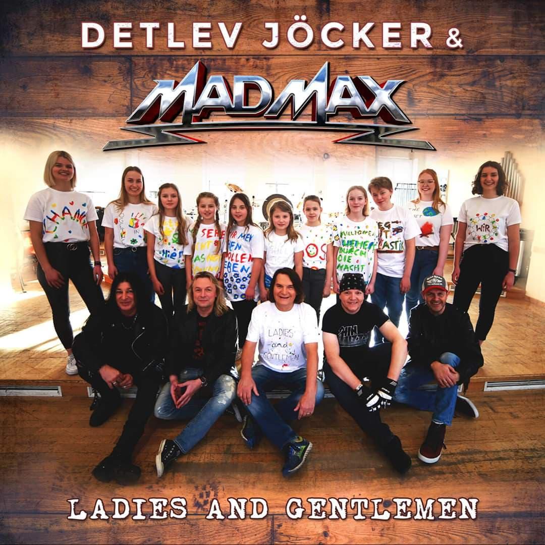 Mad Max 1 hbls