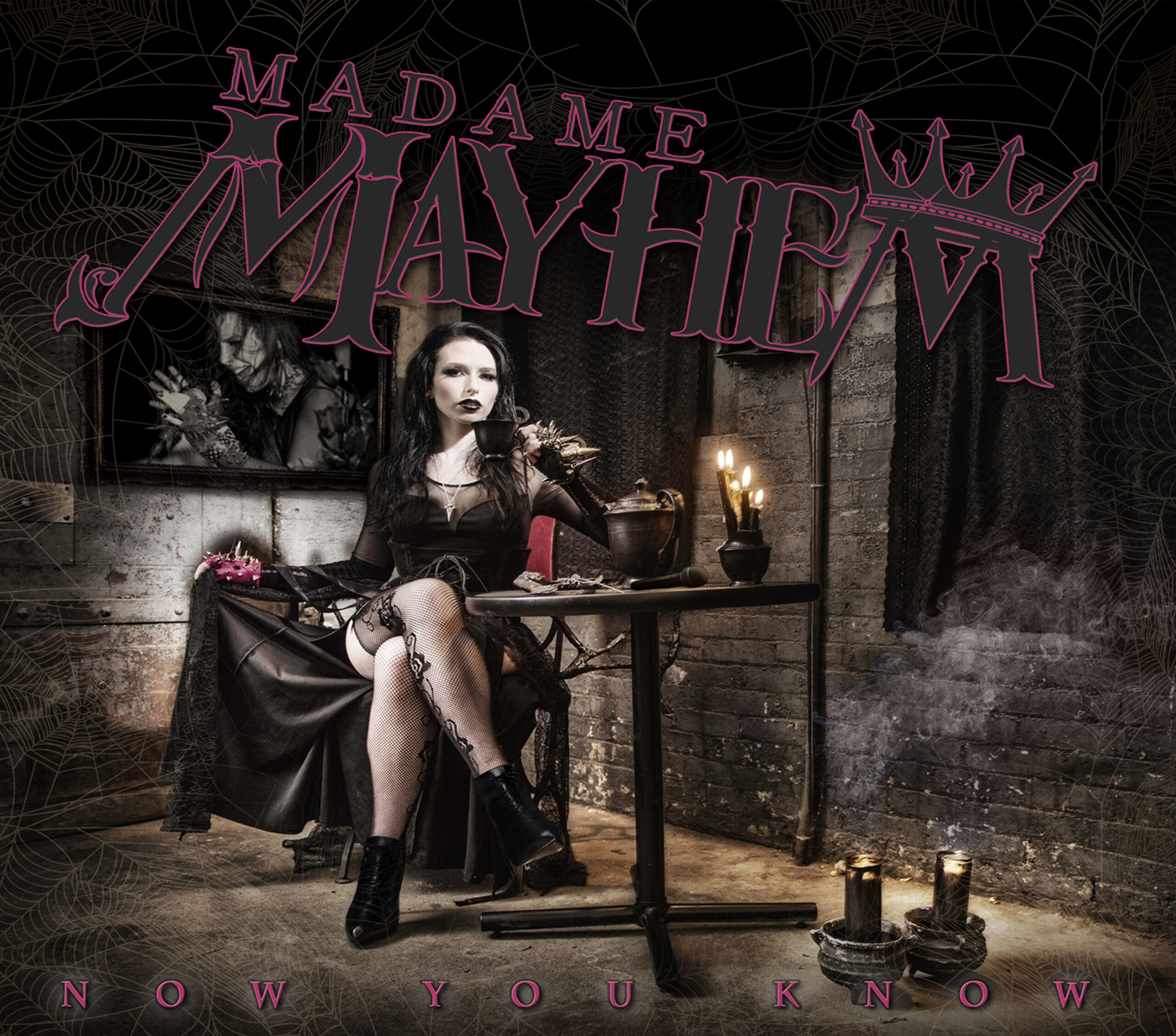 Madame_Mayhem_cover