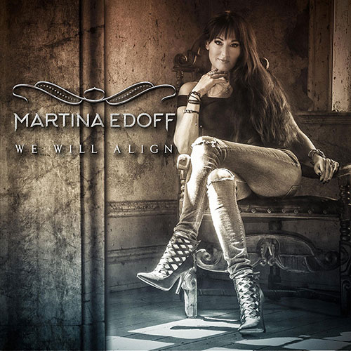 MartinaEdoff-WeWillAlign