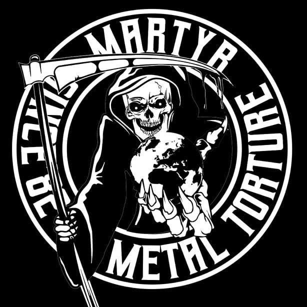 Martyr photo 1