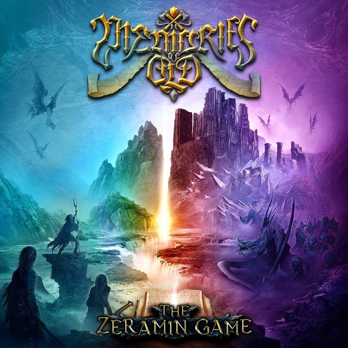 Memories_of_Old_The_Zeramin_Gate