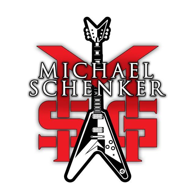 Michael Schenker hbls