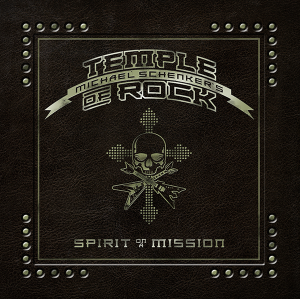 Michael-Schenkers-Temple-Of-Rock_Spirit-On-A-mission