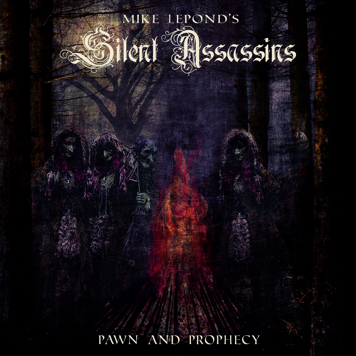 Mike_Lepond's_Silent_Assassins_-_pap_COVER_LOW