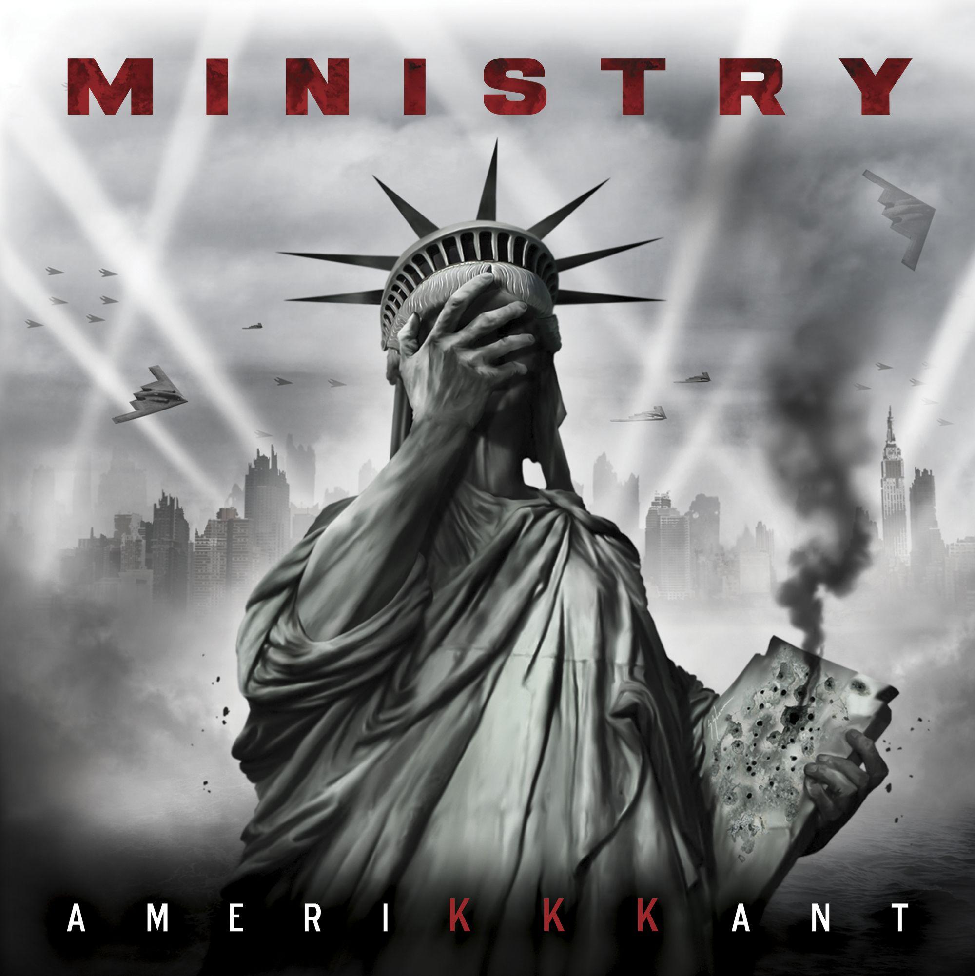 Ministry - Amerikkkant_4000px