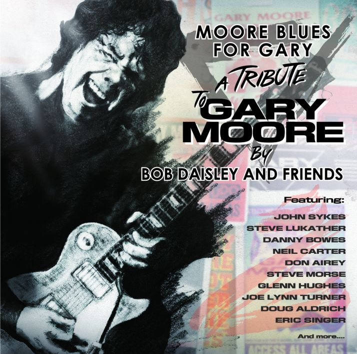 Moore_Blues_For_Gary_Cover