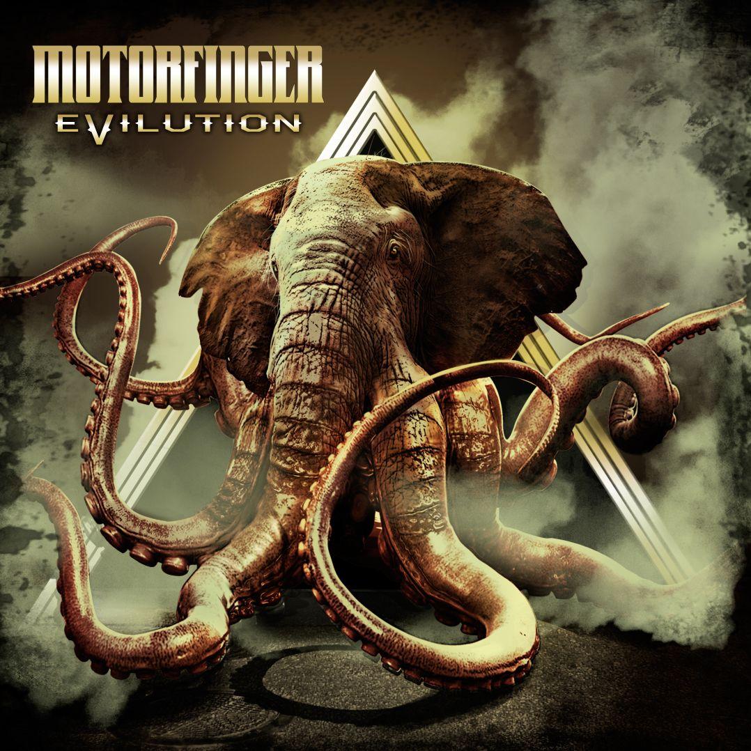 Motorfinger-Evilution-CD-Front-Cover