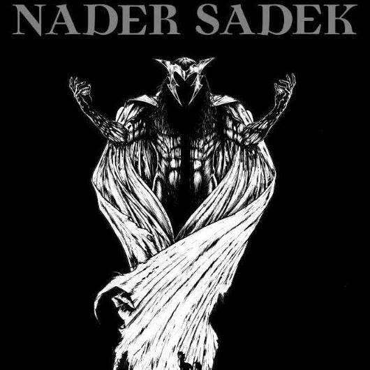 Nader Sadek 2