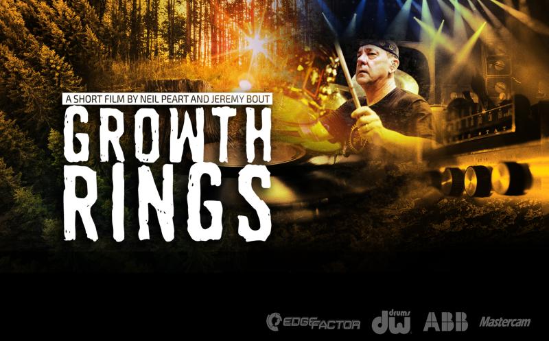Neil-Peart-Growing-Rings1.png